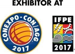 Conexpo IFPE 2017
