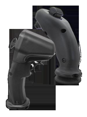 mg multi grip handle
