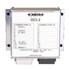 OC1-2