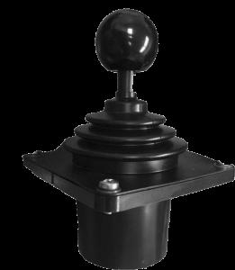 joystick-1-261x300