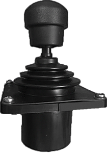 joystick-II-210x300