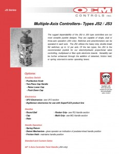 js2 js3 bulletin