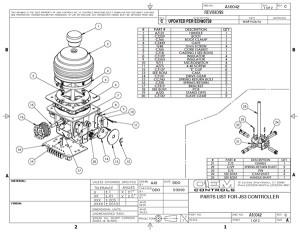 js2 js3 parts