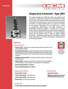 ms4-pdf-icon