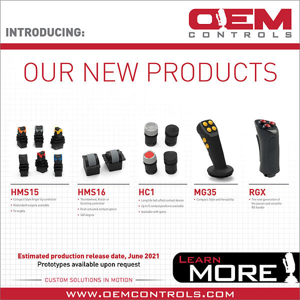 New OEM Products June 2021_02