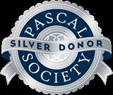 Pascal_SILVERdonor