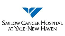 Smilow Cancer Center Logo