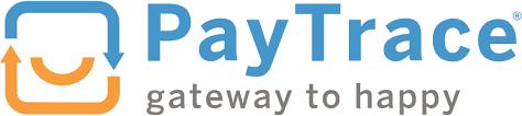pay-trace-logo